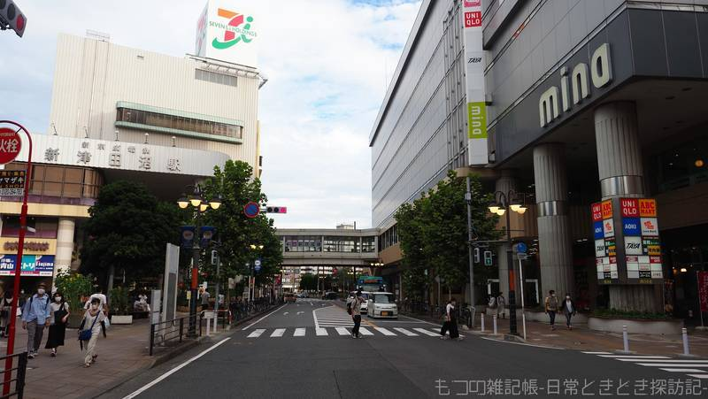 f:id:exceed-yukikaze:20210903041157j:plain