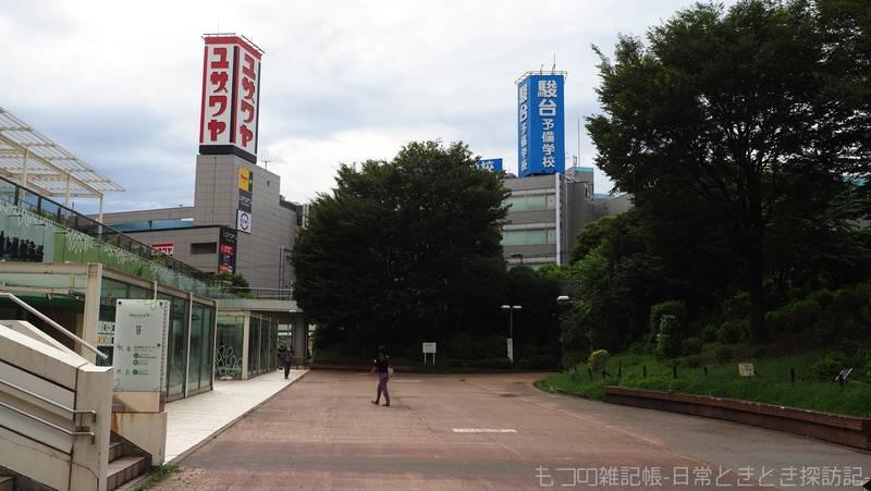 f:id:exceed-yukikaze:20210903041533j:plain
