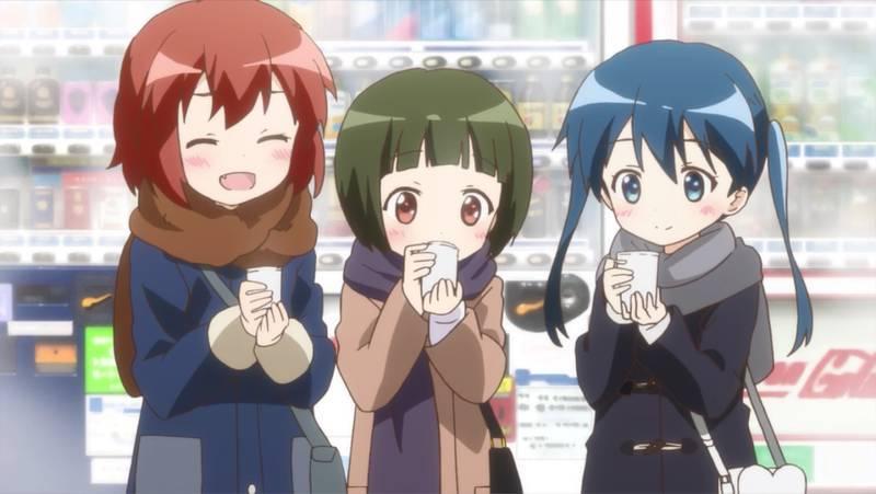 f:id:exceed-yukikaze:20210904051434j:plain