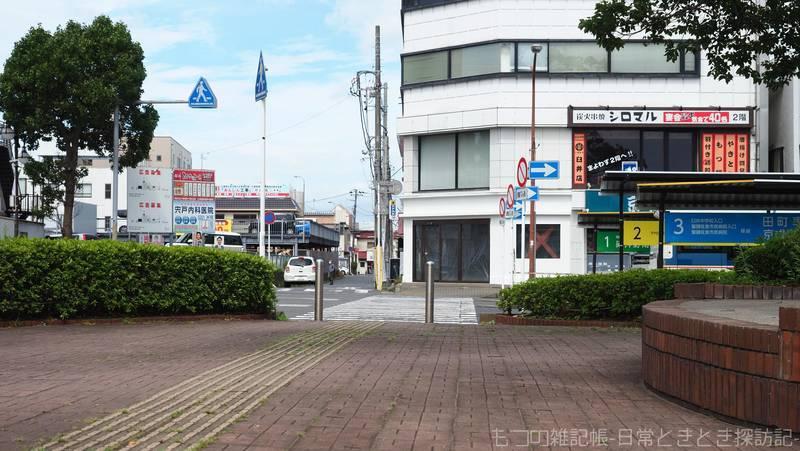f:id:exceed-yukikaze:20210904052332j:plain