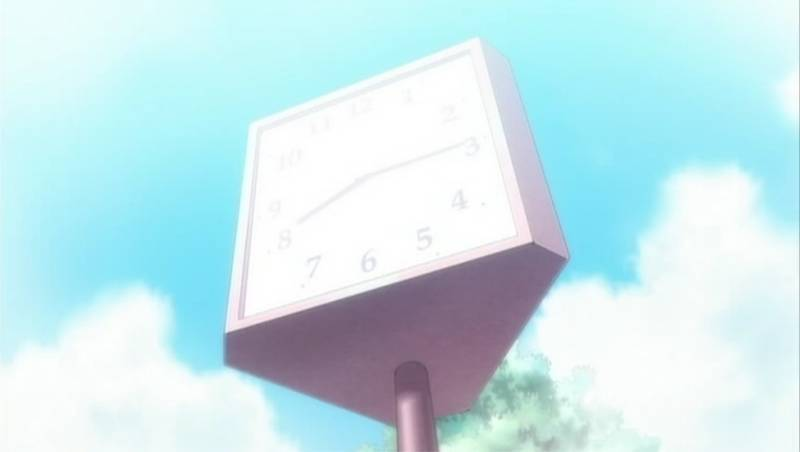 f:id:exceed-yukikaze:20210904052542j:plain