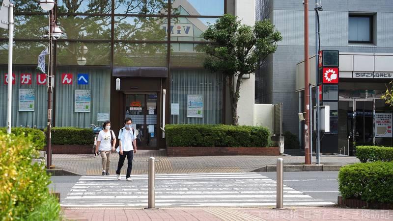 f:id:exceed-yukikaze:20210904052806j:plain