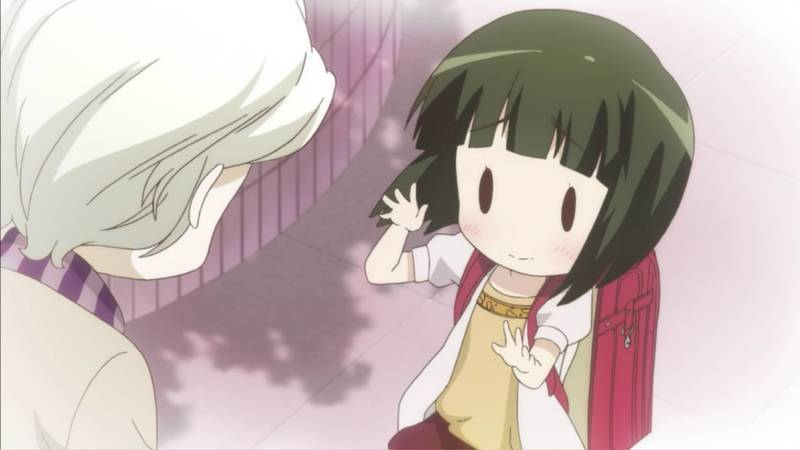 f:id:exceed-yukikaze:20210904052913j:plain