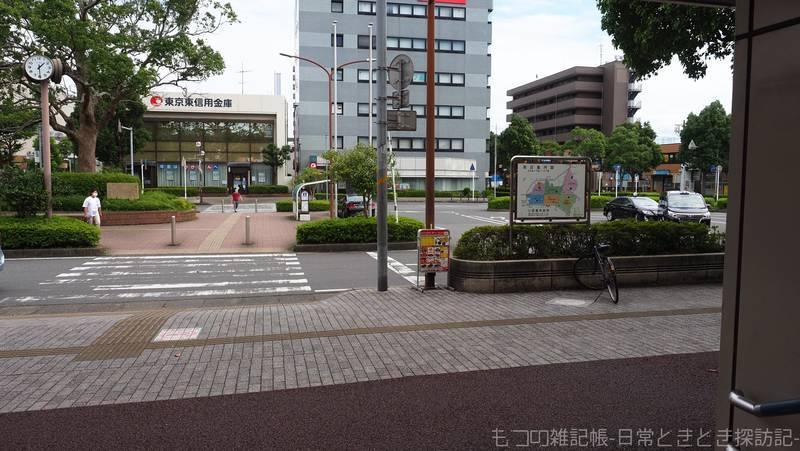 f:id:exceed-yukikaze:20210904053339j:plain