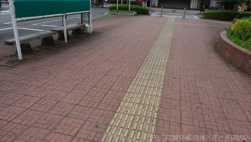 f:id:exceed-yukikaze:20210904053409j:plain