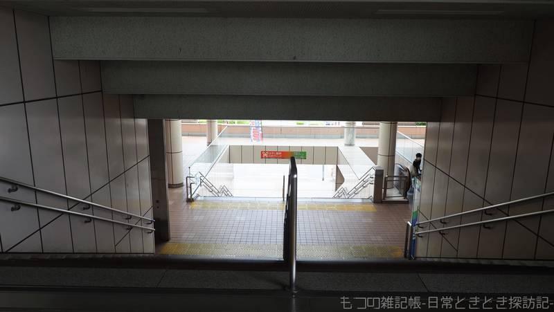 f:id:exceed-yukikaze:20210904053611j:plain