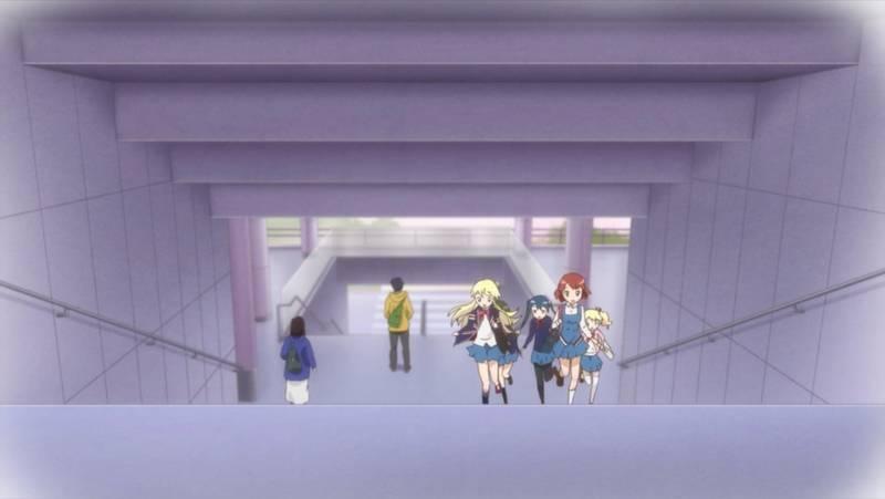 f:id:exceed-yukikaze:20210904053635j:plain