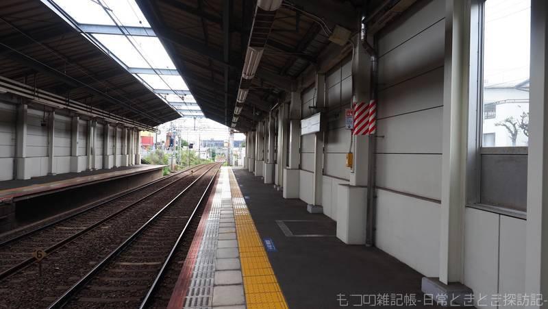f:id:exceed-yukikaze:20210905043515j:plain