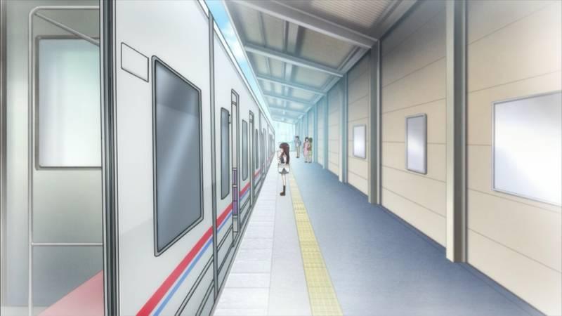 f:id:exceed-yukikaze:20210905043538j:plain