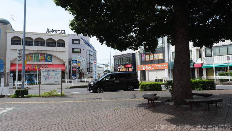 f:id:exceed-yukikaze:20210905045117j:plain