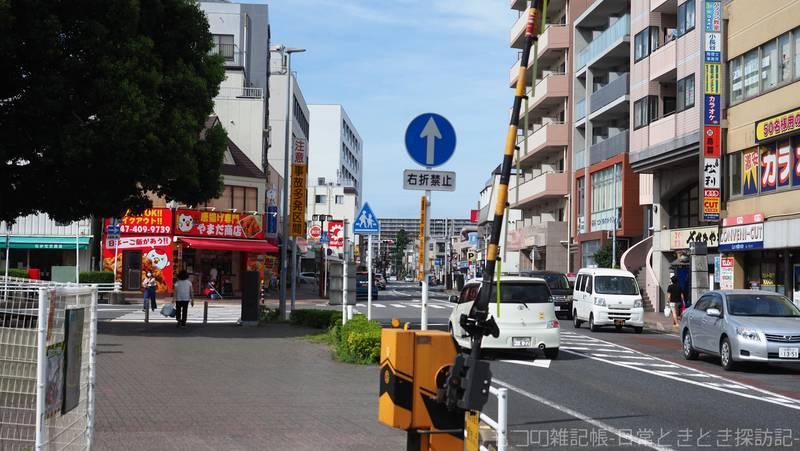 f:id:exceed-yukikaze:20210905045227j:plain
