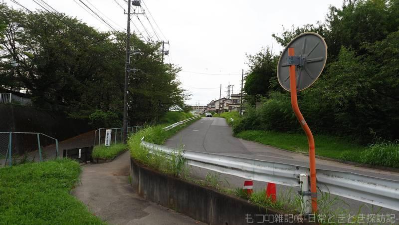 f:id:exceed-yukikaze:20210906171150j:plain