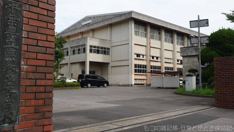 f:id:exceed-yukikaze:20210906171314j:plain