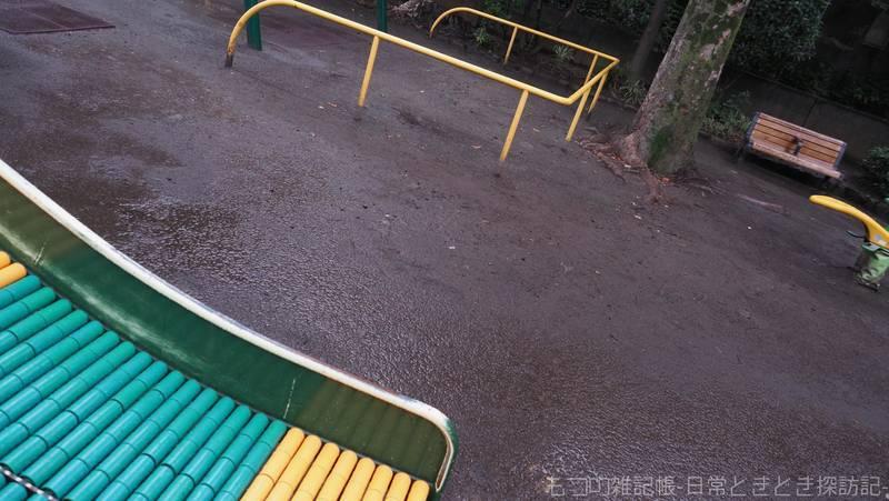 f:id:exceed-yukikaze:20210906172413j:plain