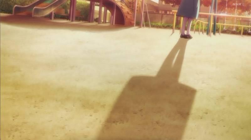f:id:exceed-yukikaze:20210906172418j:plain
