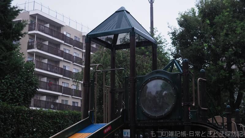 f:id:exceed-yukikaze:20210906172453j:plain