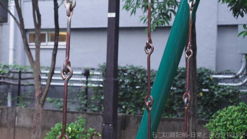 f:id:exceed-yukikaze:20210906172532j:plain