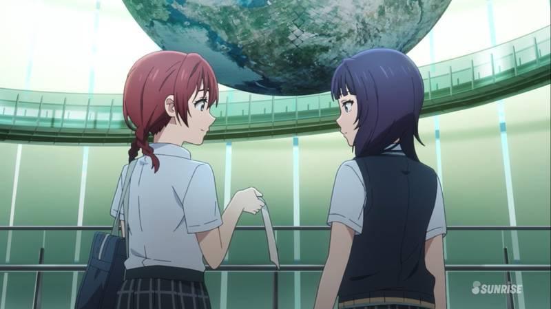 f:id:exceed-yukikaze:20210906172853j:plain
