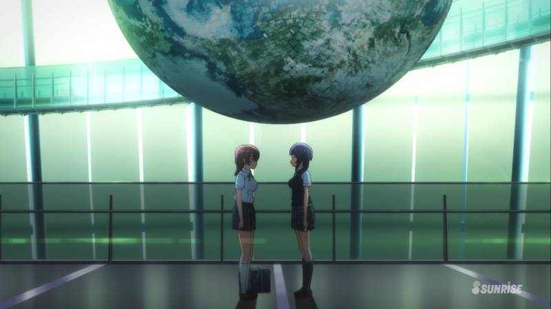 f:id:exceed-yukikaze:20210906172904j:plain
