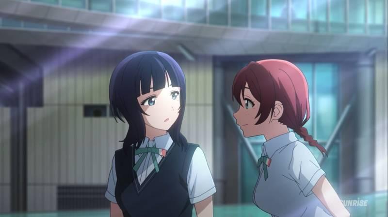 f:id:exceed-yukikaze:20210906173025j:plain