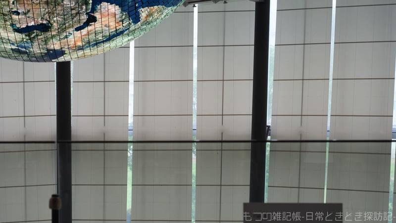 f:id:exceed-yukikaze:20210906173037j:plain