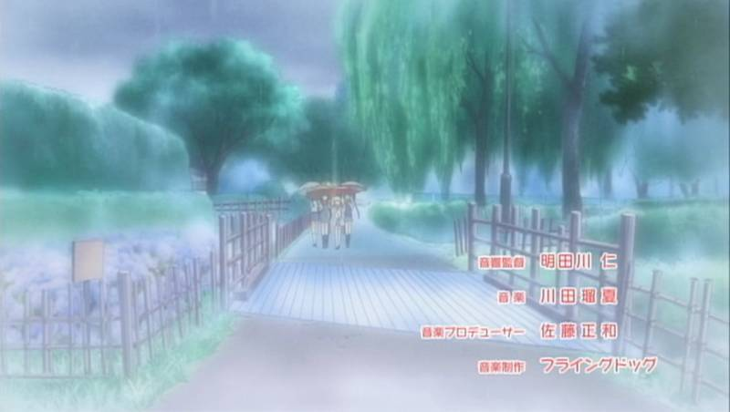 f:id:exceed-yukikaze:20210907095253j:plain