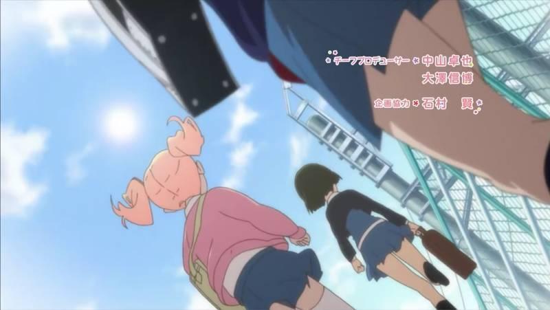 f:id:exceed-yukikaze:20210907100252j:plain