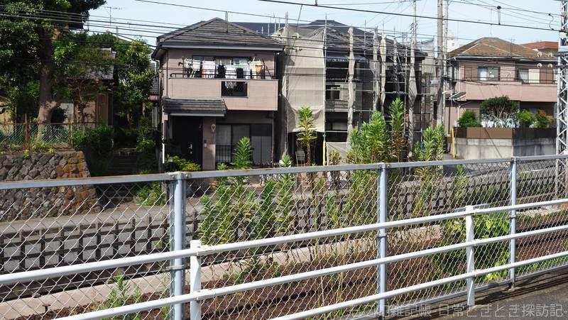 f:id:exceed-yukikaze:20210907100255j:plain