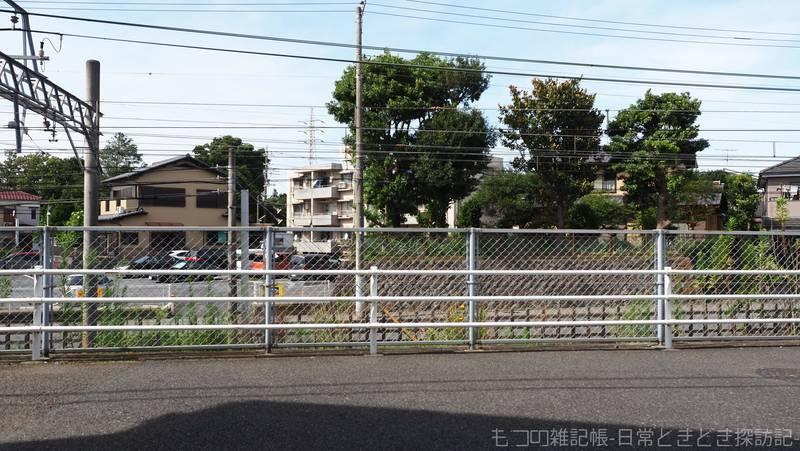 f:id:exceed-yukikaze:20210907100426j:plain