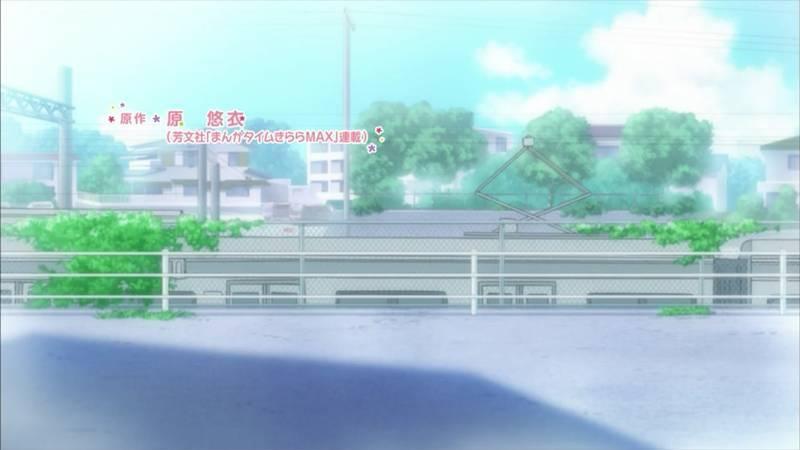 f:id:exceed-yukikaze:20210907100431j:plain