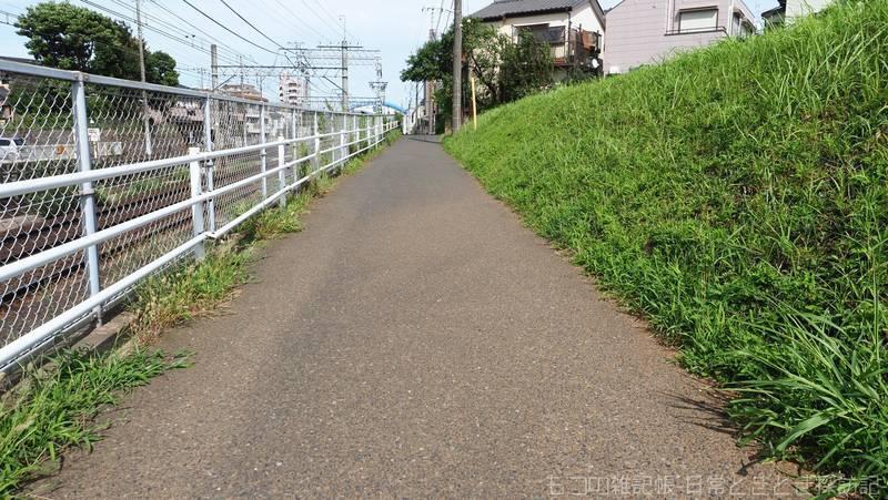 f:id:exceed-yukikaze:20210907100704j:plain