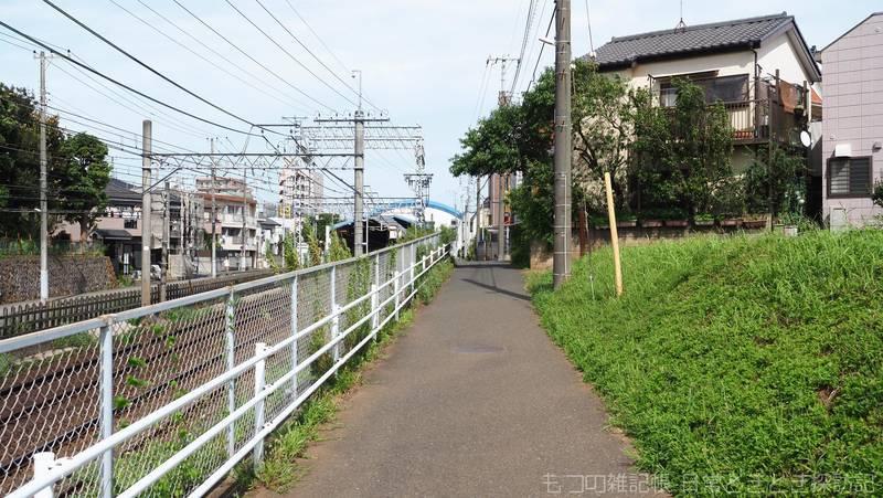 f:id:exceed-yukikaze:20210907100720j:plain