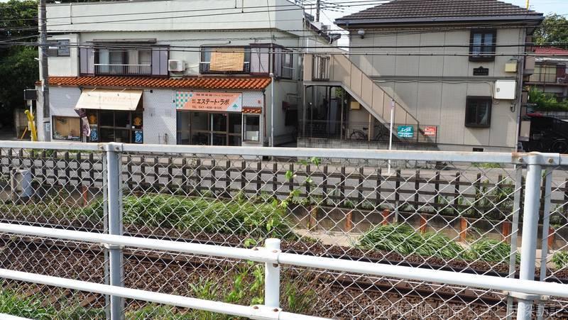 f:id:exceed-yukikaze:20210907100818j:plain