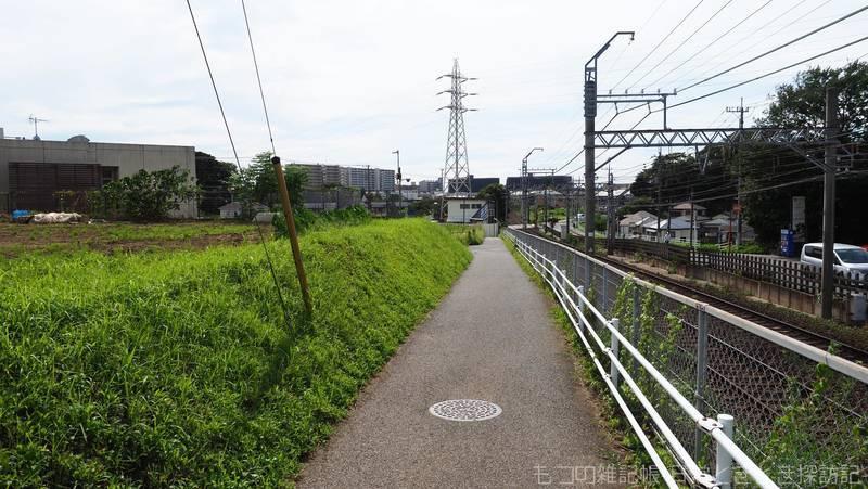 f:id:exceed-yukikaze:20210907100846j:plain