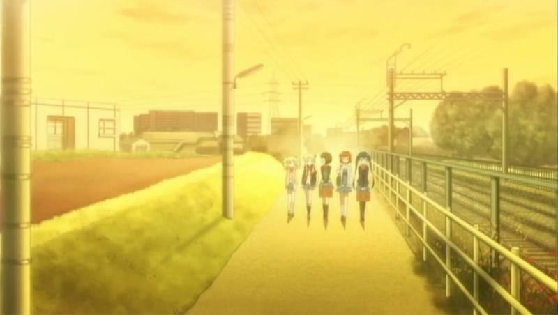 f:id:exceed-yukikaze:20210907100851j:plain