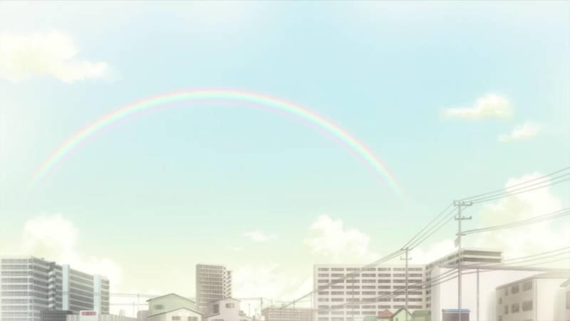 f:id:exceed-yukikaze:20210907130103j:plain