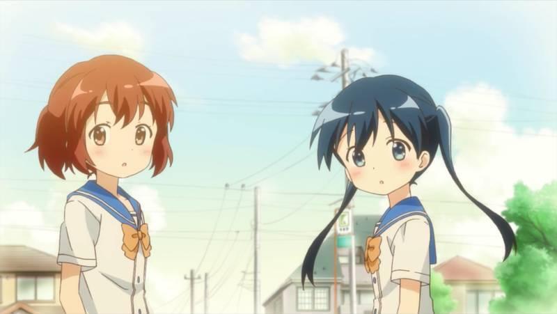 f:id:exceed-yukikaze:20210907130223j:plain
