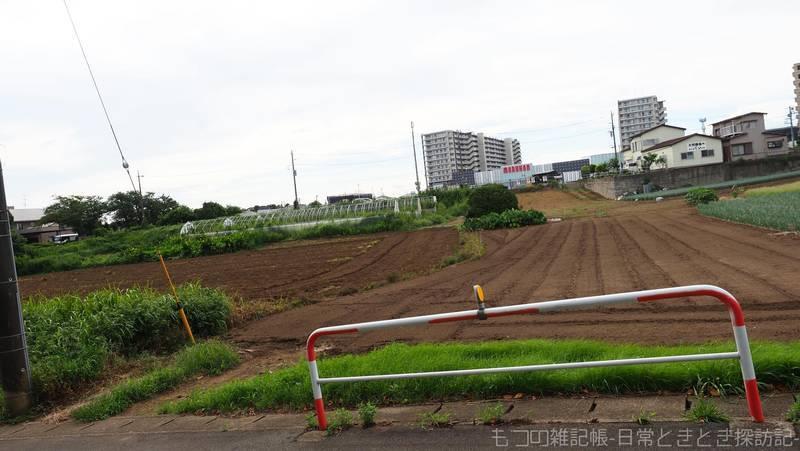 f:id:exceed-yukikaze:20210907130304j:plain