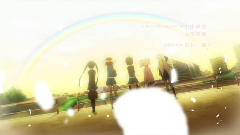 f:id:exceed-yukikaze:20210907130308j:plain