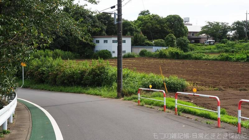 f:id:exceed-yukikaze:20210907130518j:plain