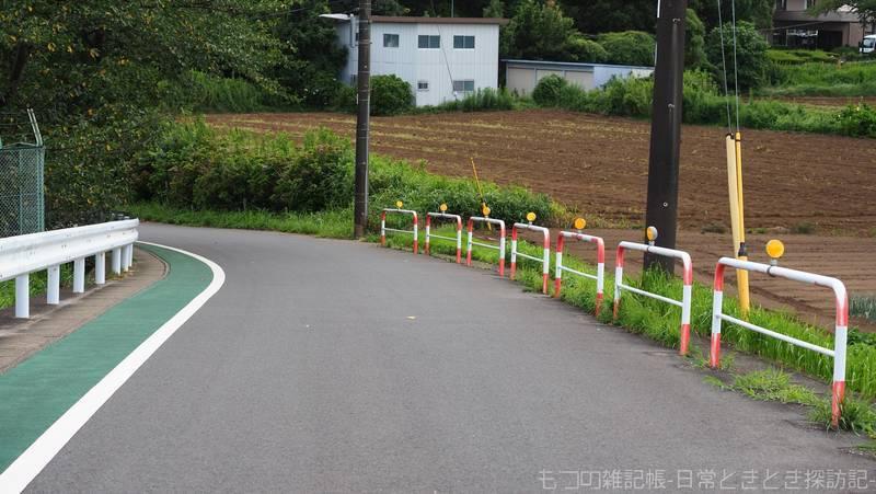 f:id:exceed-yukikaze:20210907130619j:plain