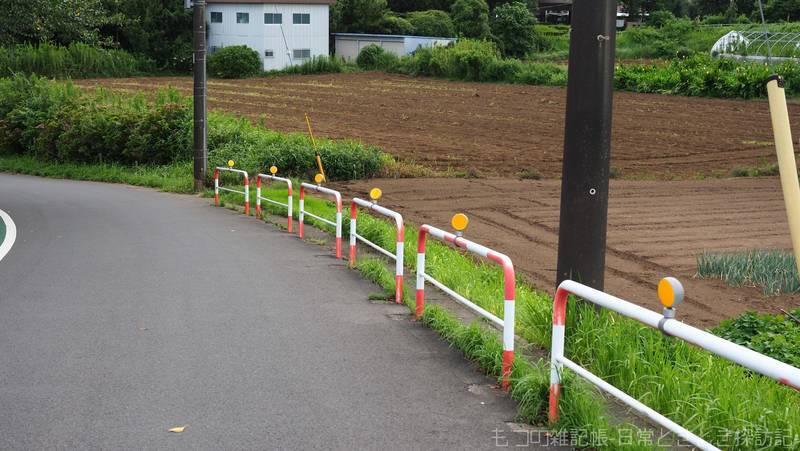 f:id:exceed-yukikaze:20210907130725j:plain