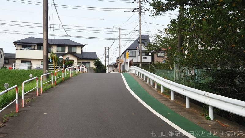 f:id:exceed-yukikaze:20210907130751j:plain