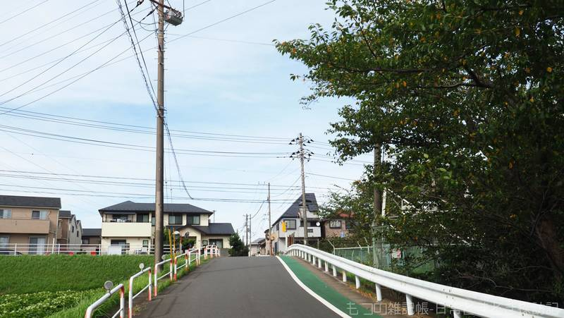 f:id:exceed-yukikaze:20210907130816j:plain