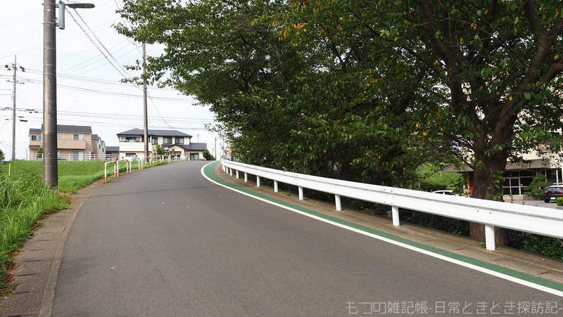 f:id:exceed-yukikaze:20210907130834j:plain