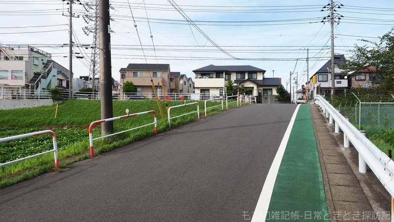 f:id:exceed-yukikaze:20210907130856j:plain