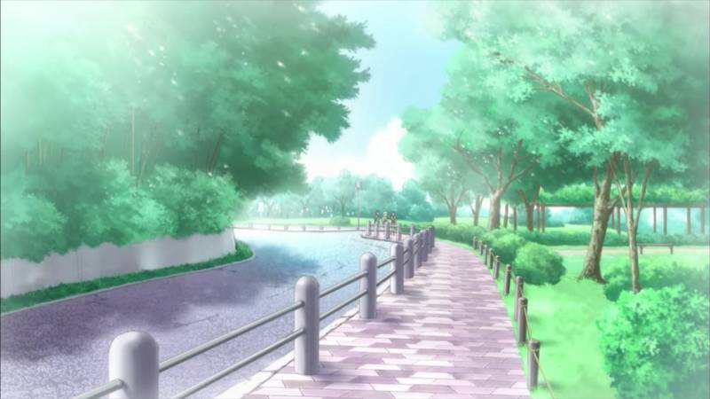 f:id:exceed-yukikaze:20210908203146j:plain
