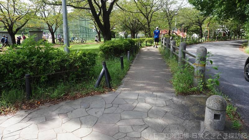 f:id:exceed-yukikaze:20210908203209j:plain