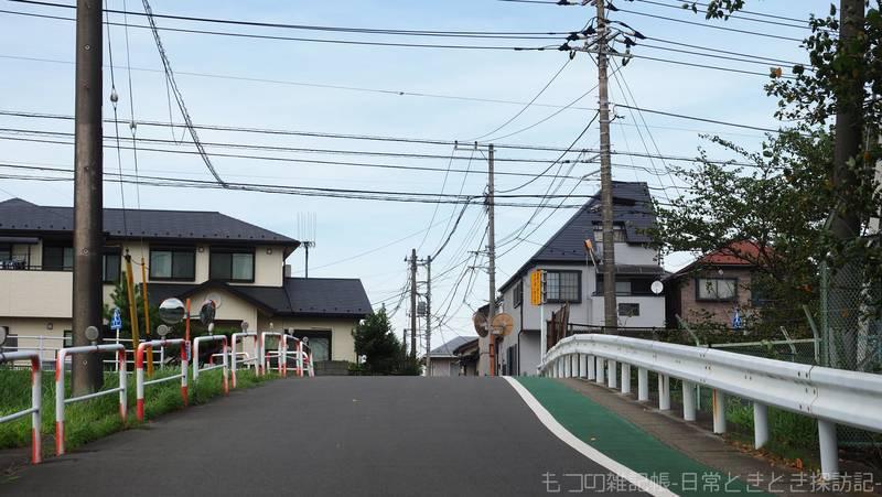 f:id:exceed-yukikaze:20210908203215j:plain