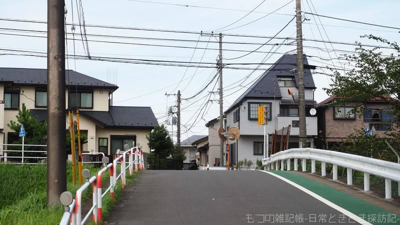 f:id:exceed-yukikaze:20210908203222j:plain